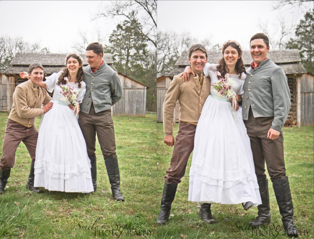 Wedding29