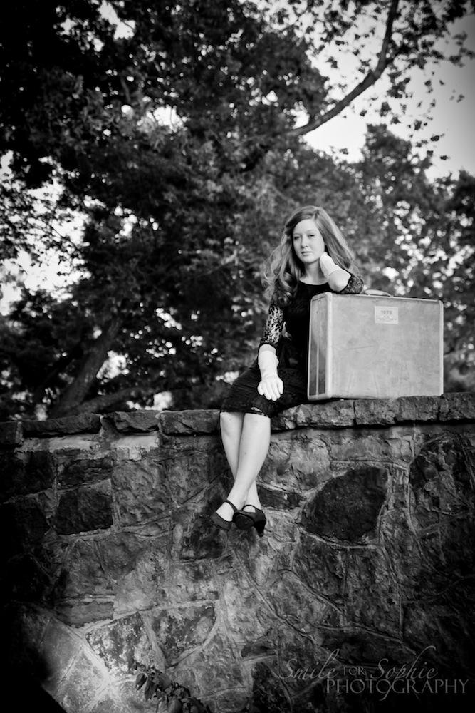 Vintage-Rebecca-23