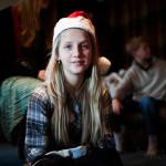 Christmas2013-11
