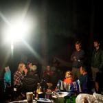 Camping-111