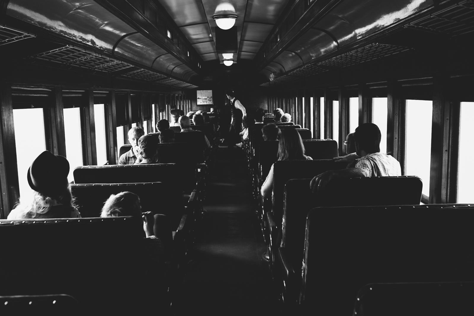 trainride-74