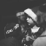 Christmas2014-24