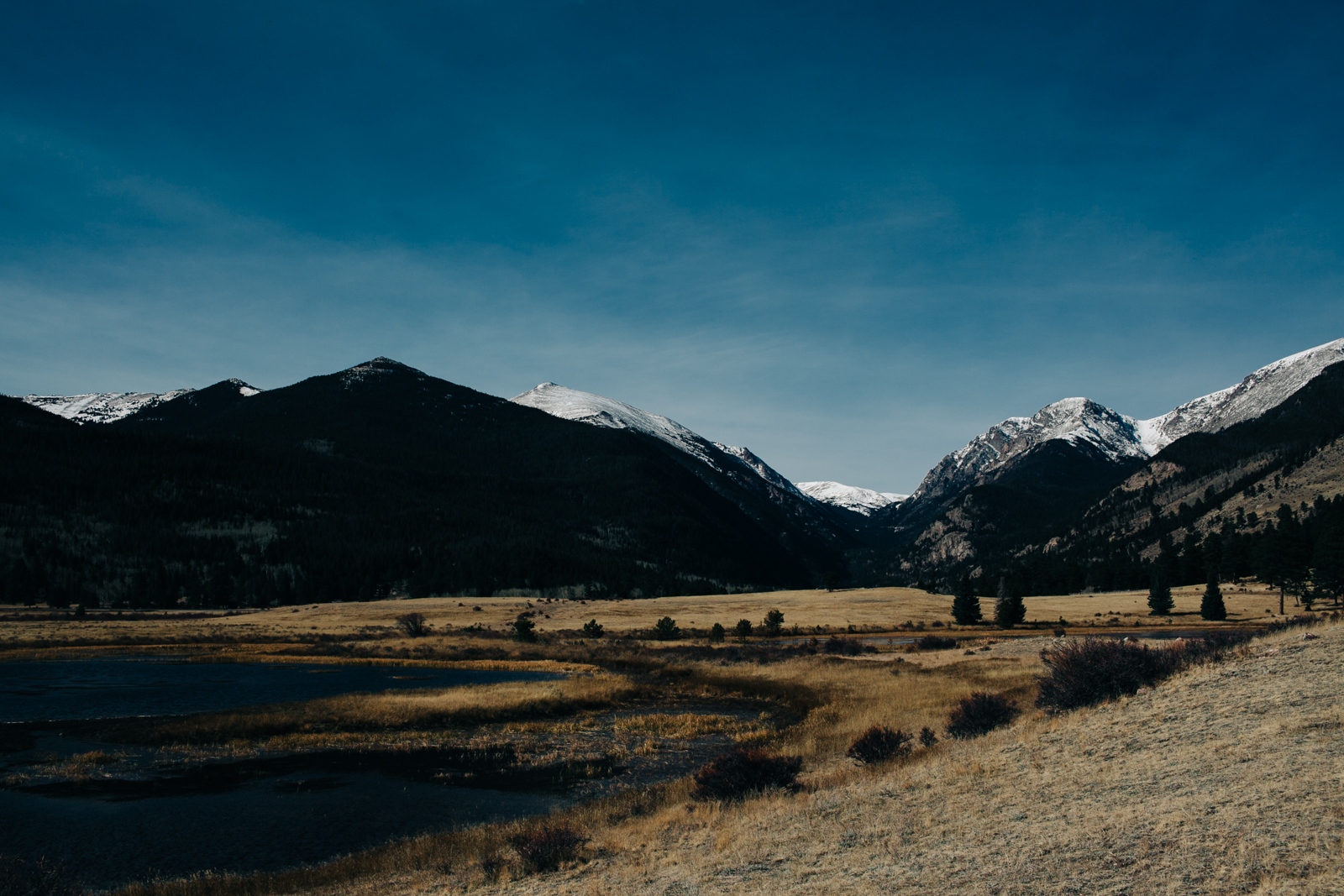Colorado2014-1