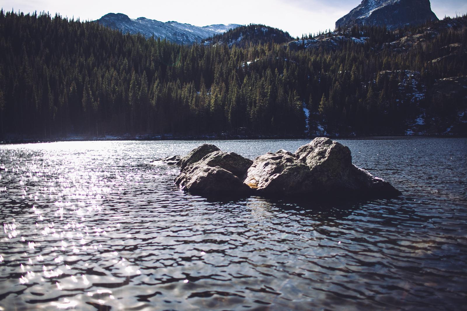 Colorado2014-106
