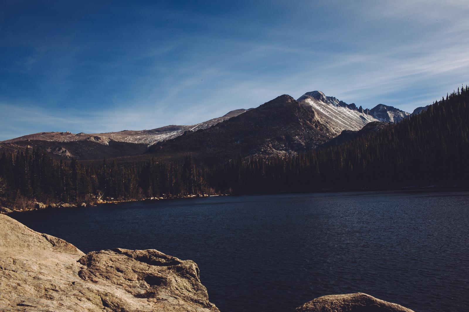 Colorado2014-114
