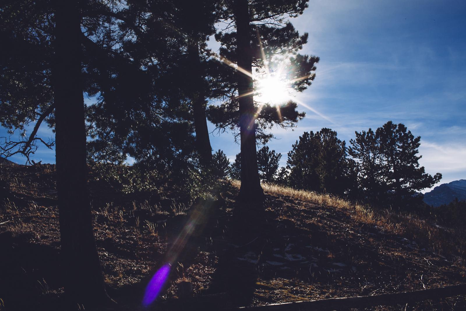 Colorado2014-132