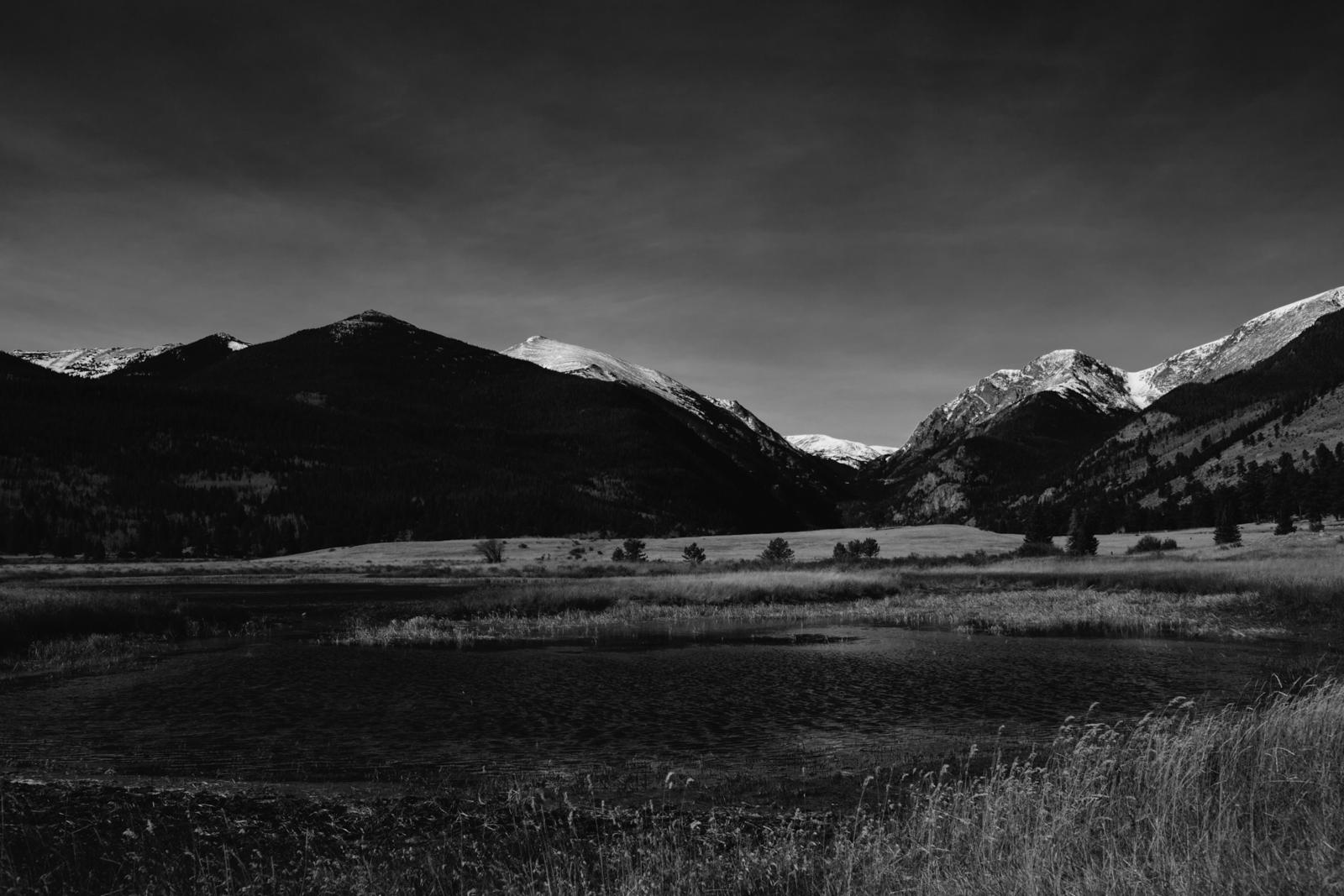 Colorado2014-4
