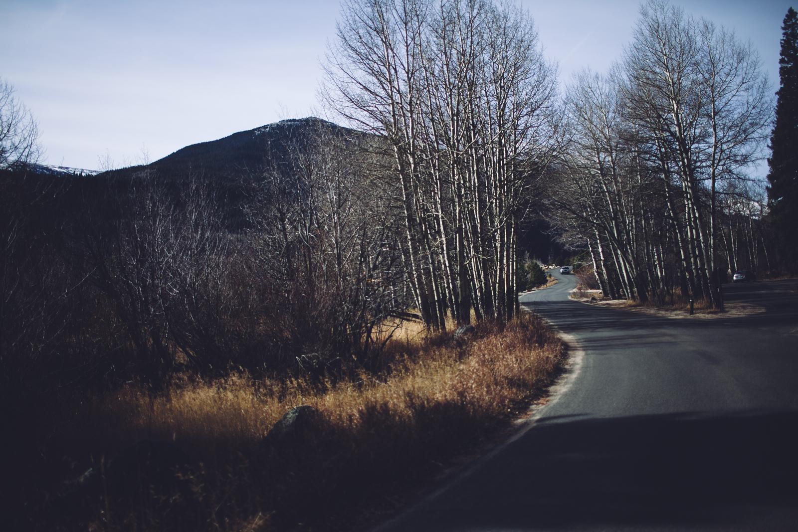 Colorado2014-68
