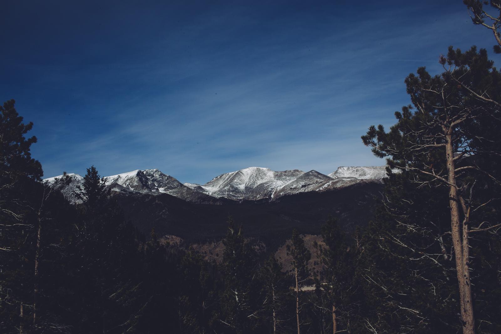 Colorado2014-70
