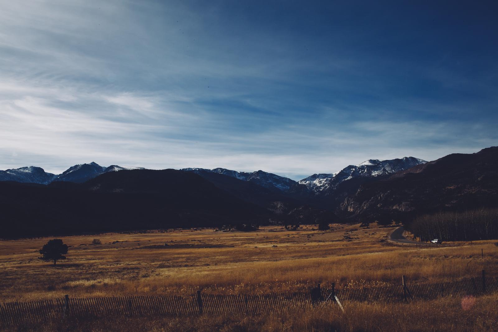 Colorado2014-88