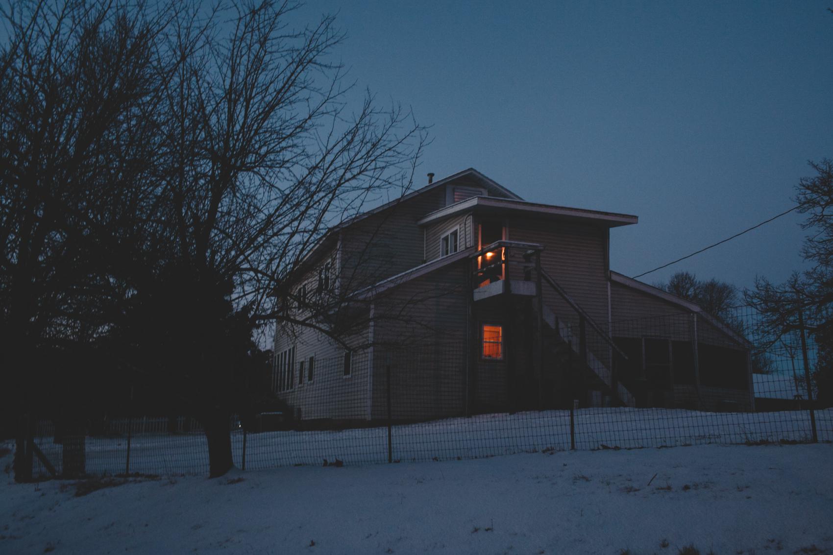 snowday2015-15