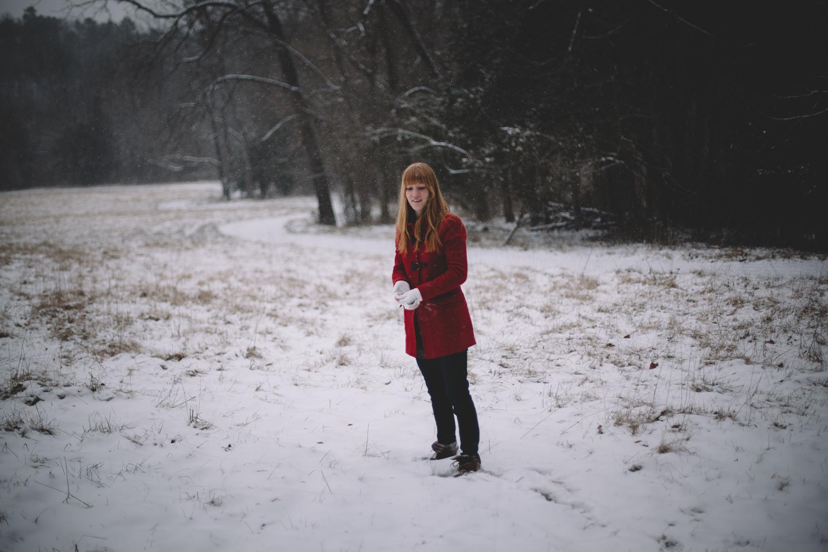 snowday2015-32