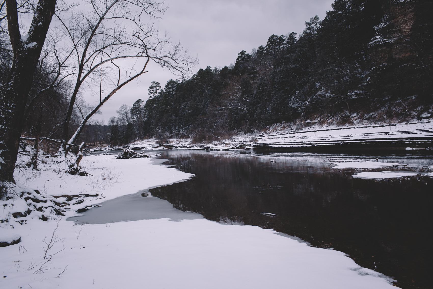 snowday2015-4