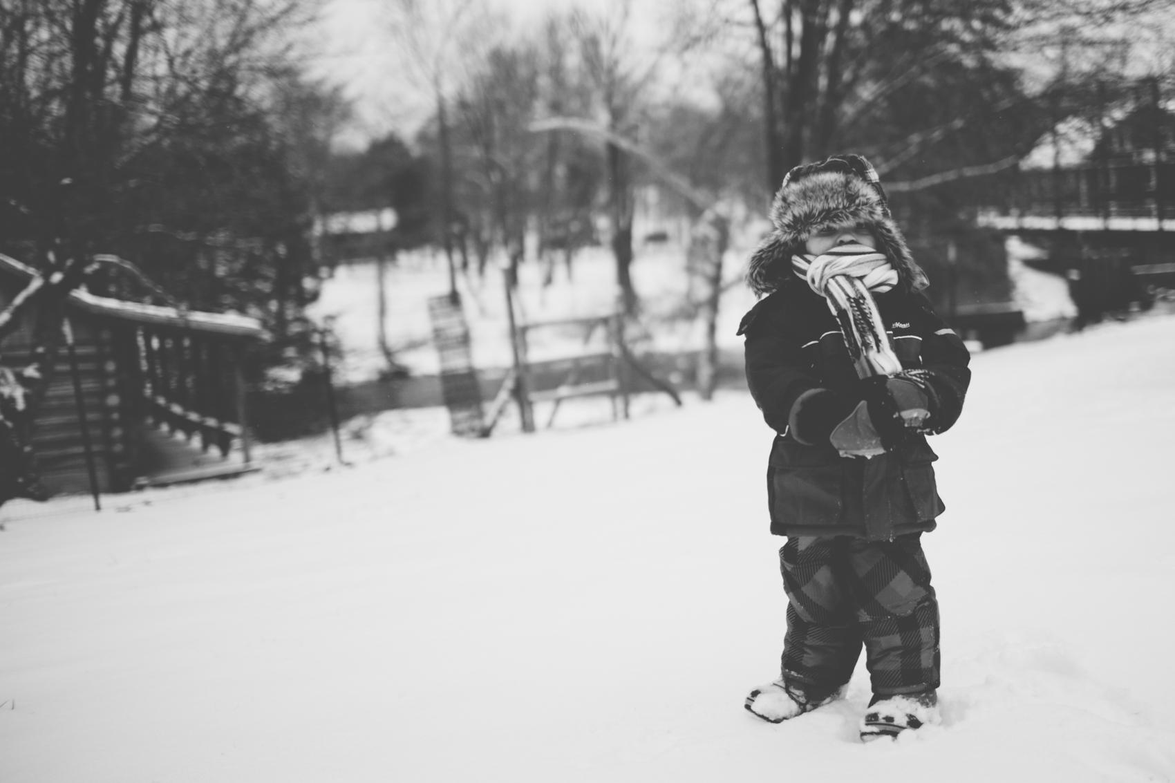 snowday2015-6
