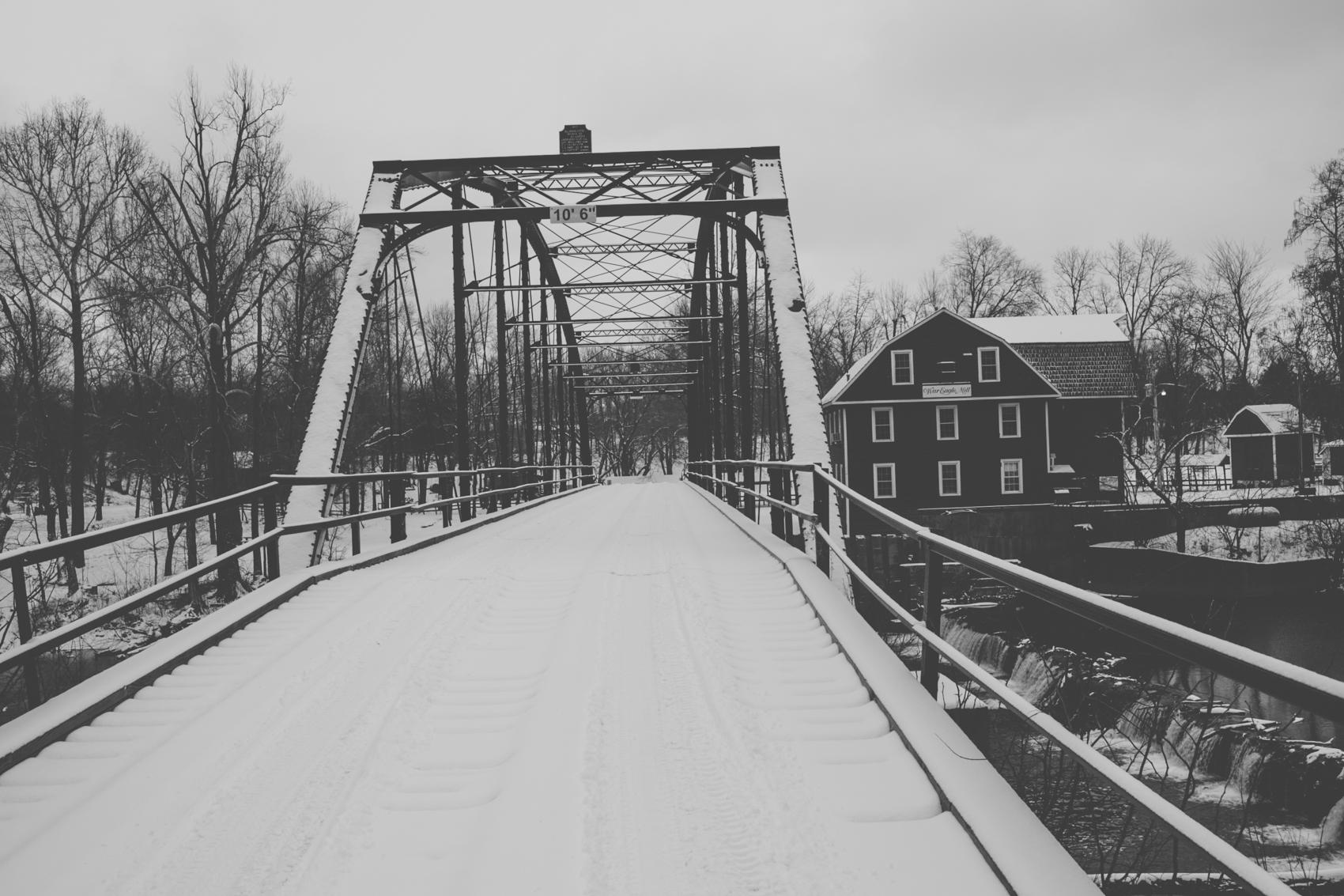 snowday2015-9