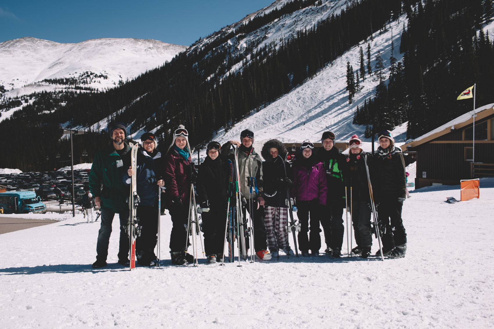 skitrip2015-26
