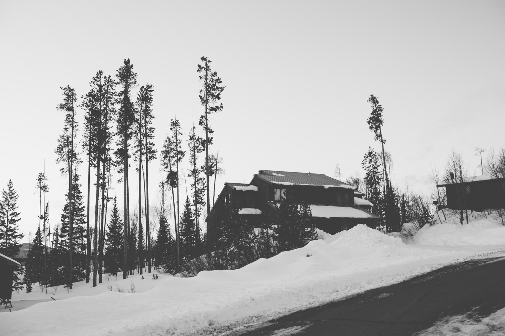 skitrip2015-3