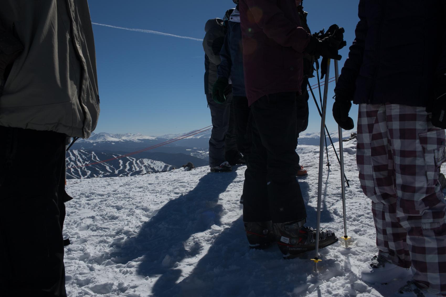 skitrip2015-35