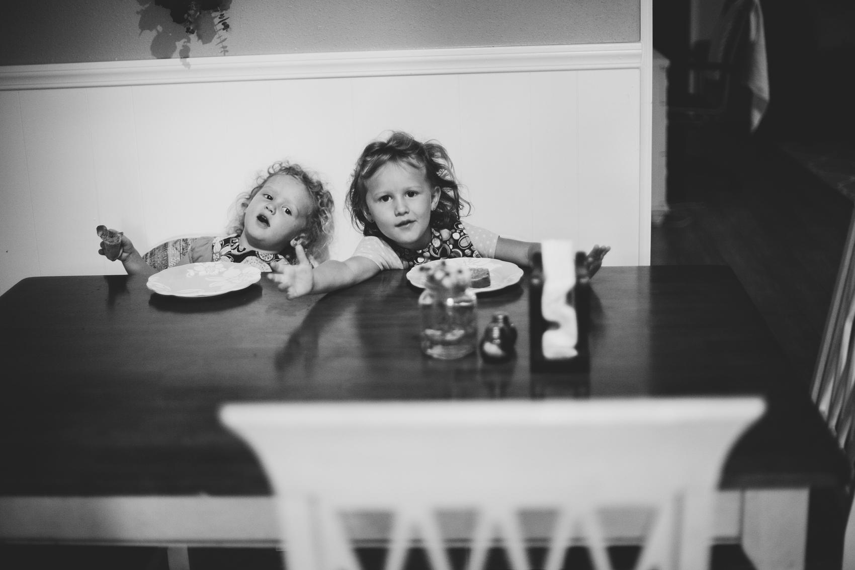 Jenna&Annabelle-2015-3