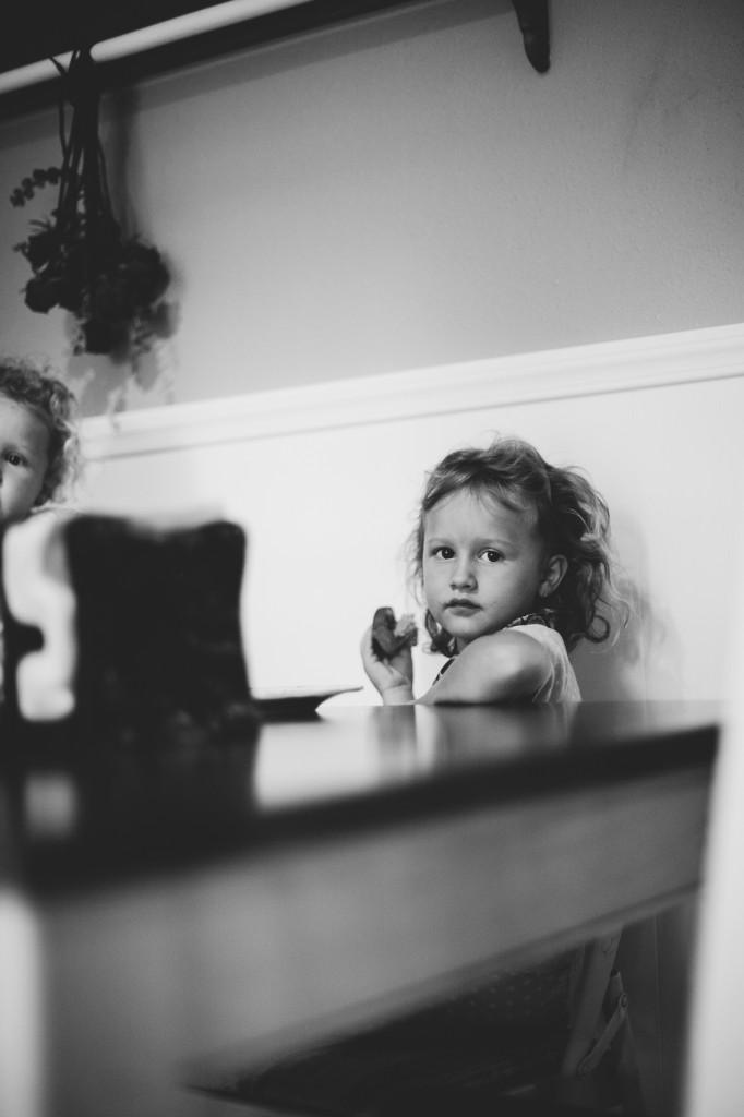 Jenna&Annabelle-2015-5