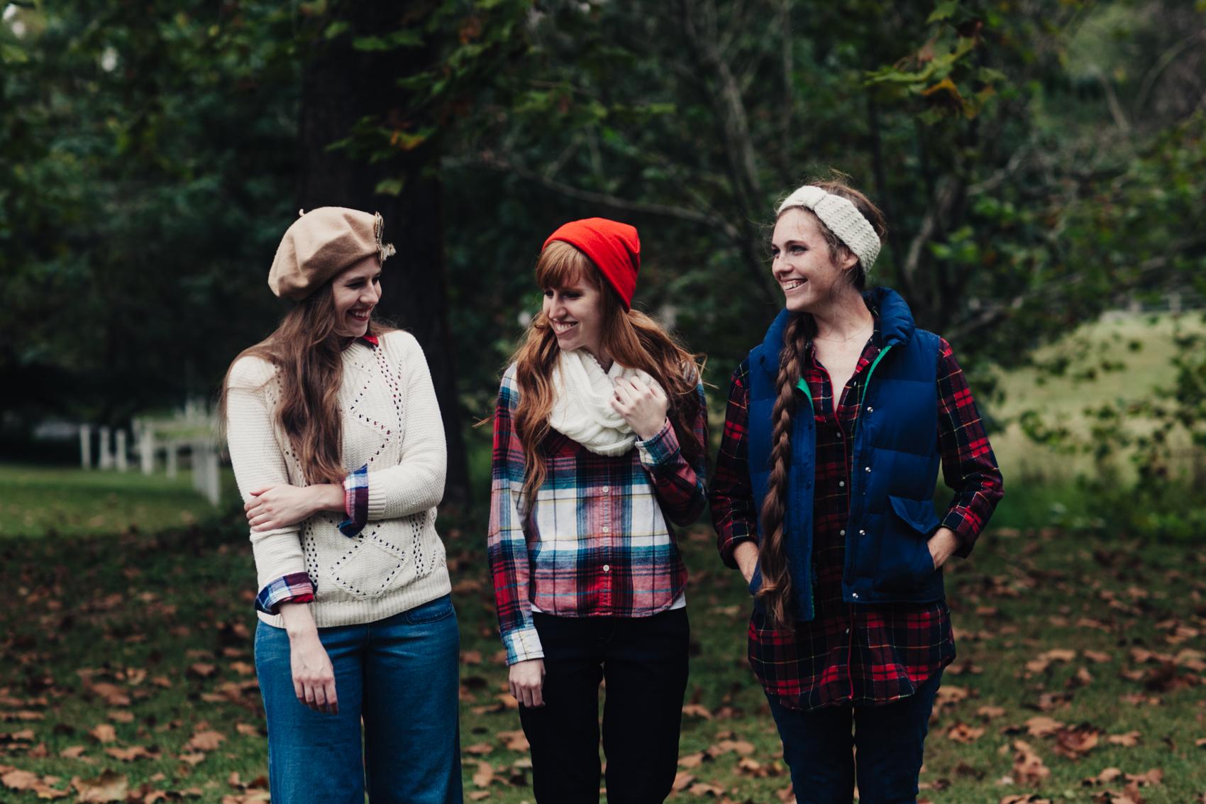 Longgirlsfallshoot2015-17