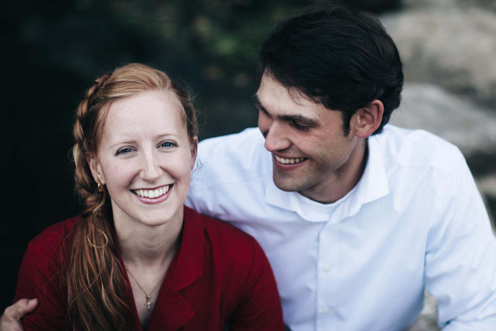 Sean&Angela-31