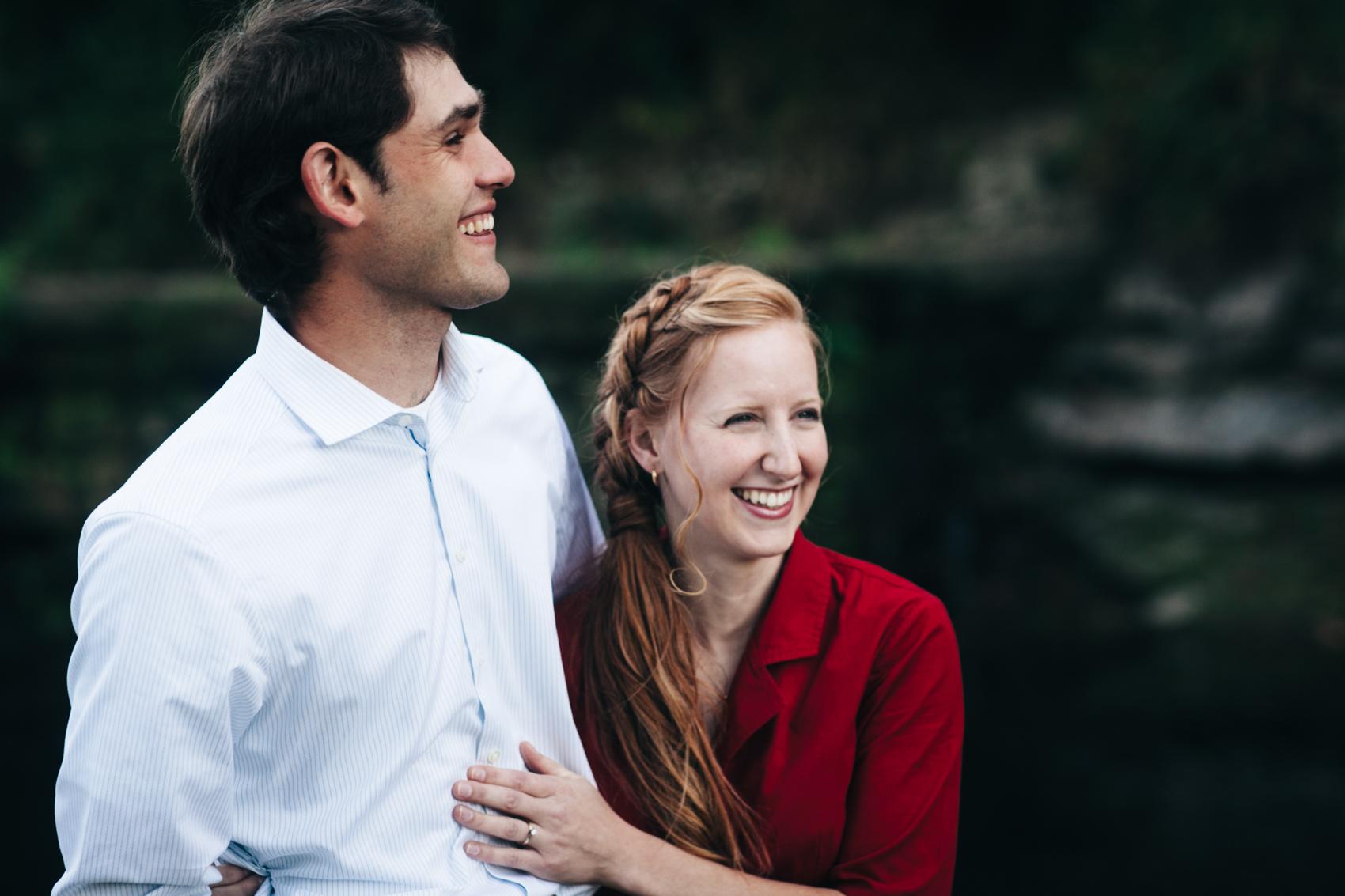 Sean&Angela-34