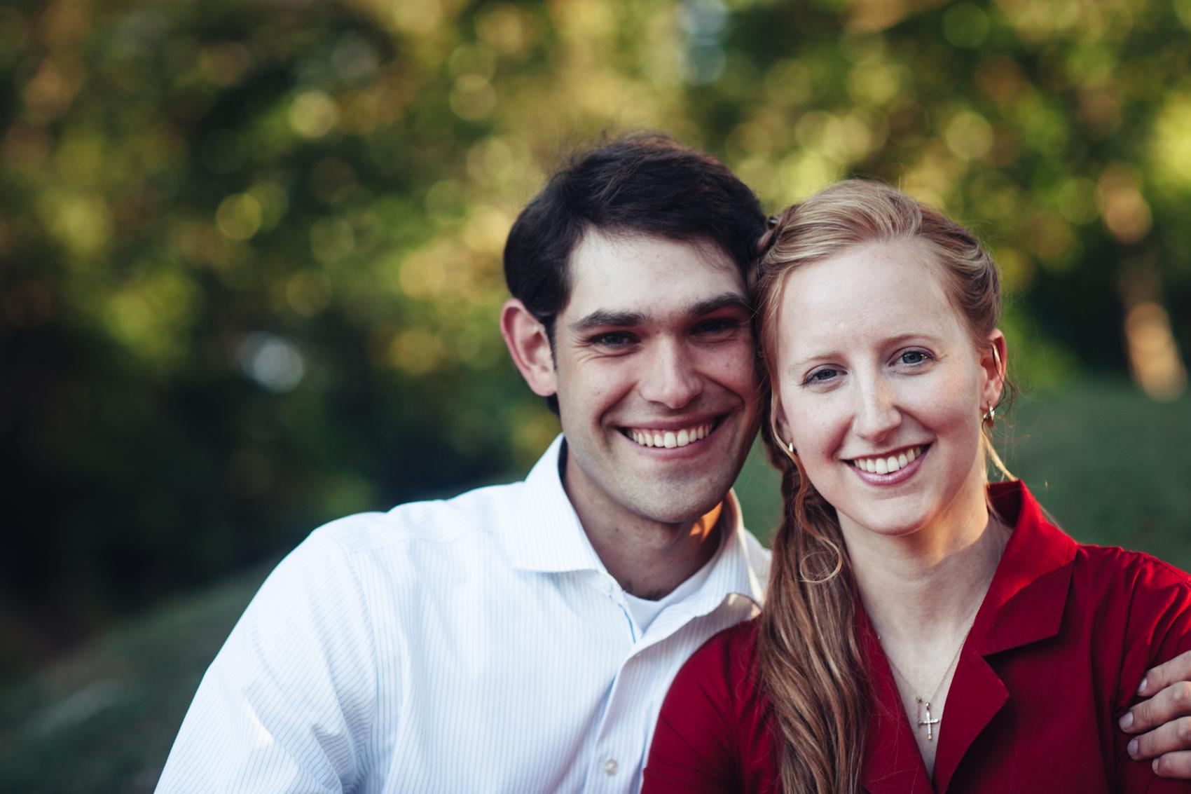 Sean&Angela-5