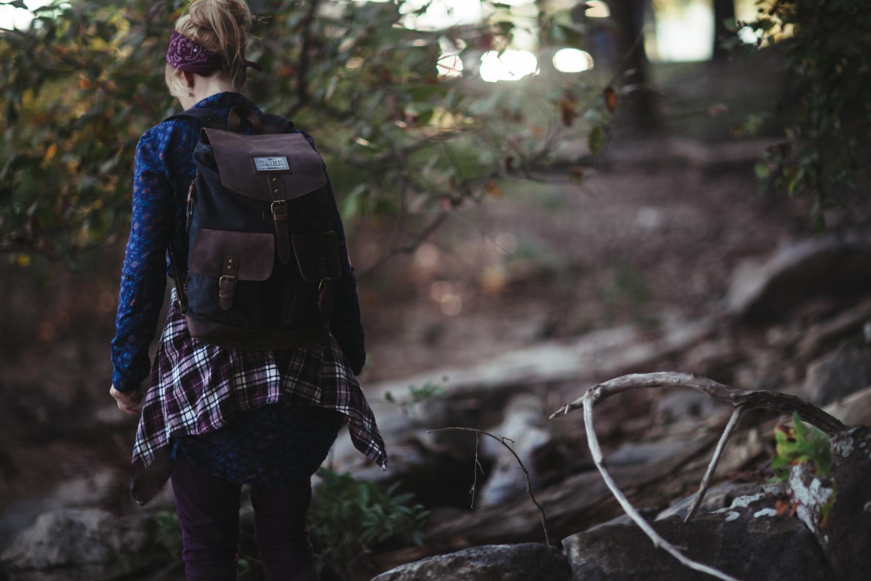 backpack-12