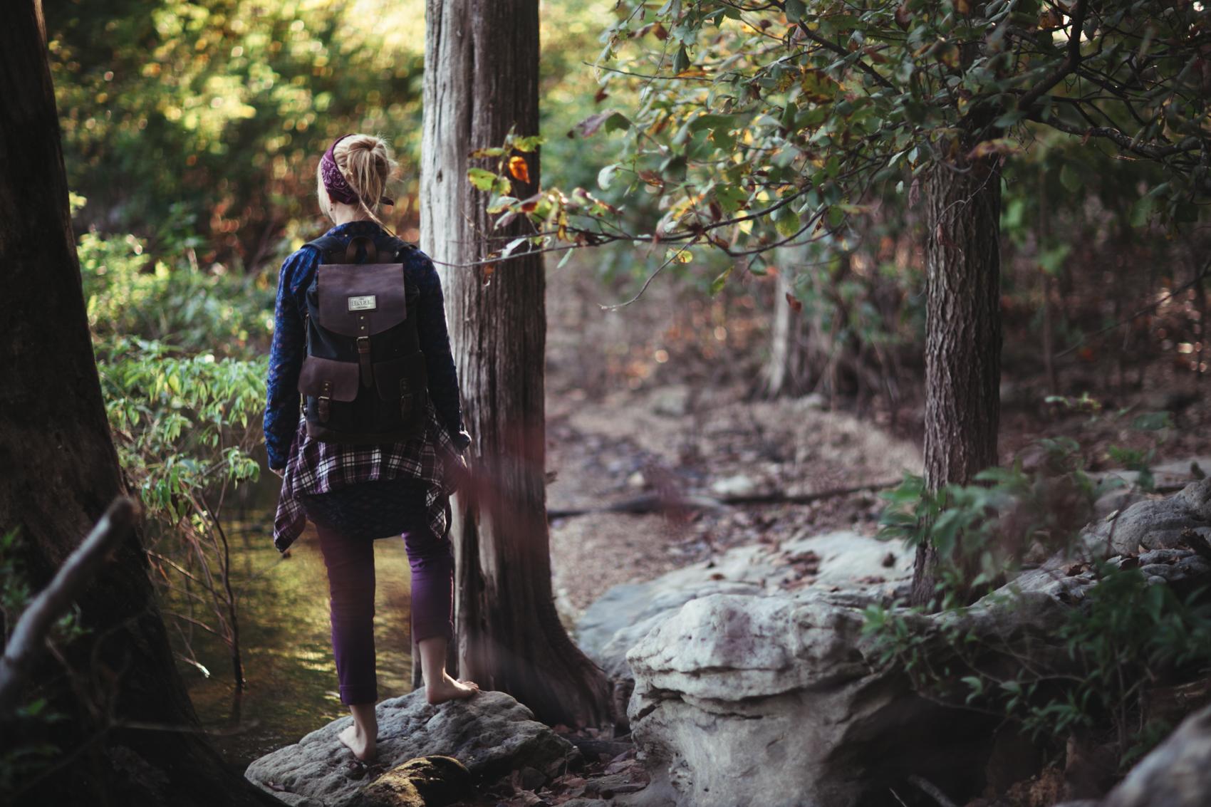 backpack-13