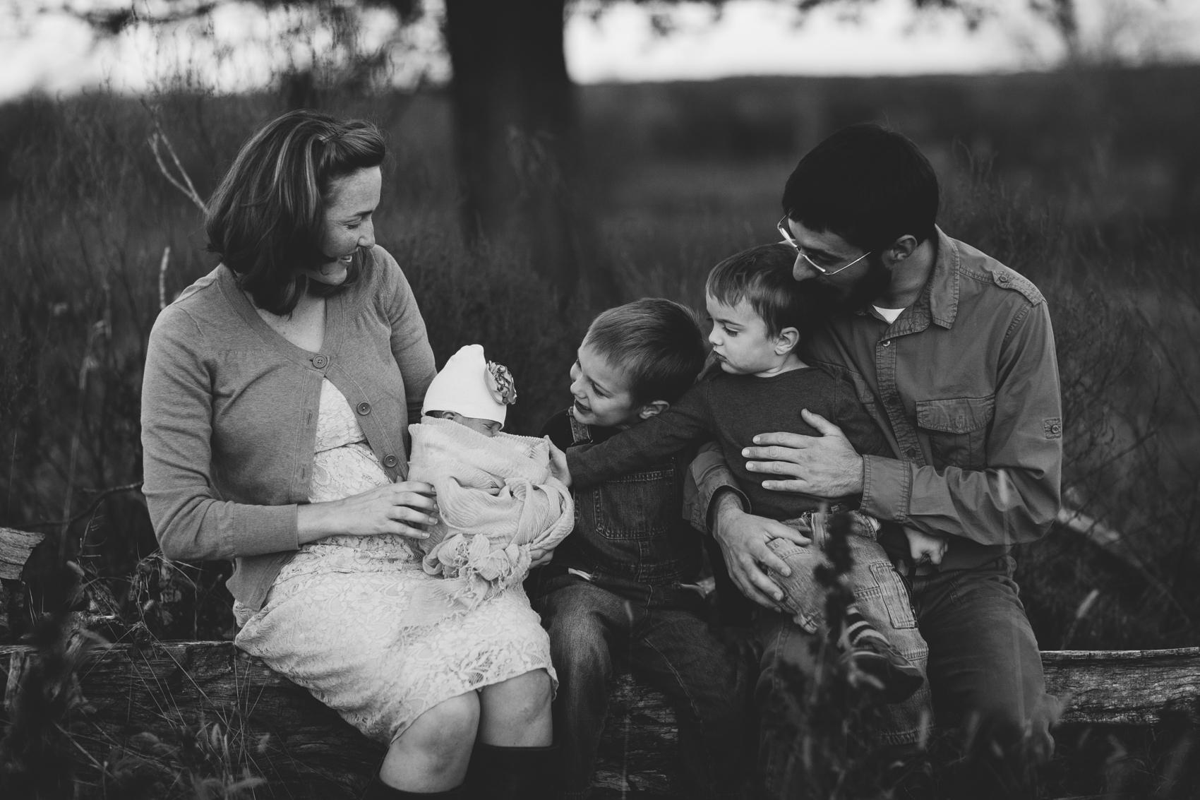 harrisonfamily-10