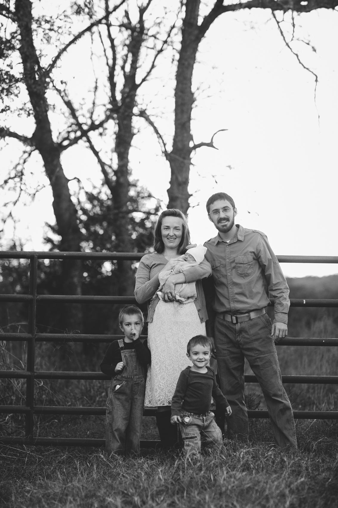 harrisonfamily-21