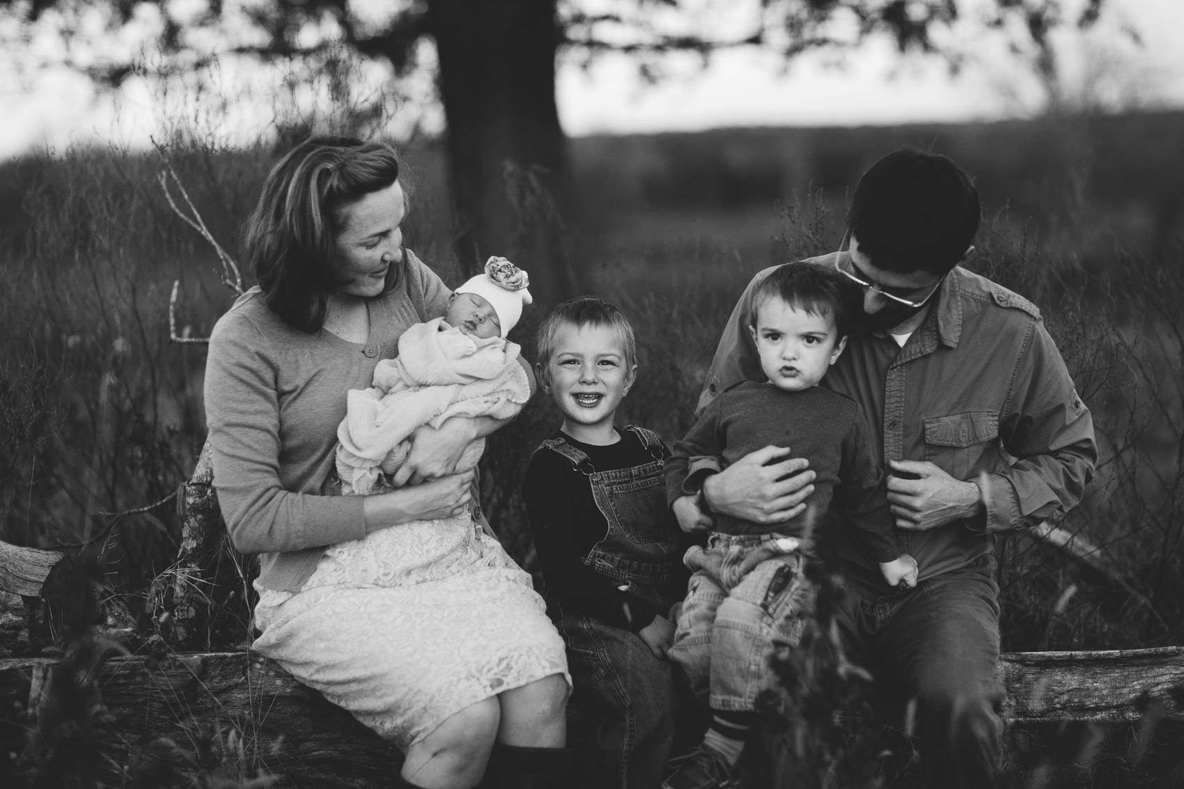 harrisonfamily-9