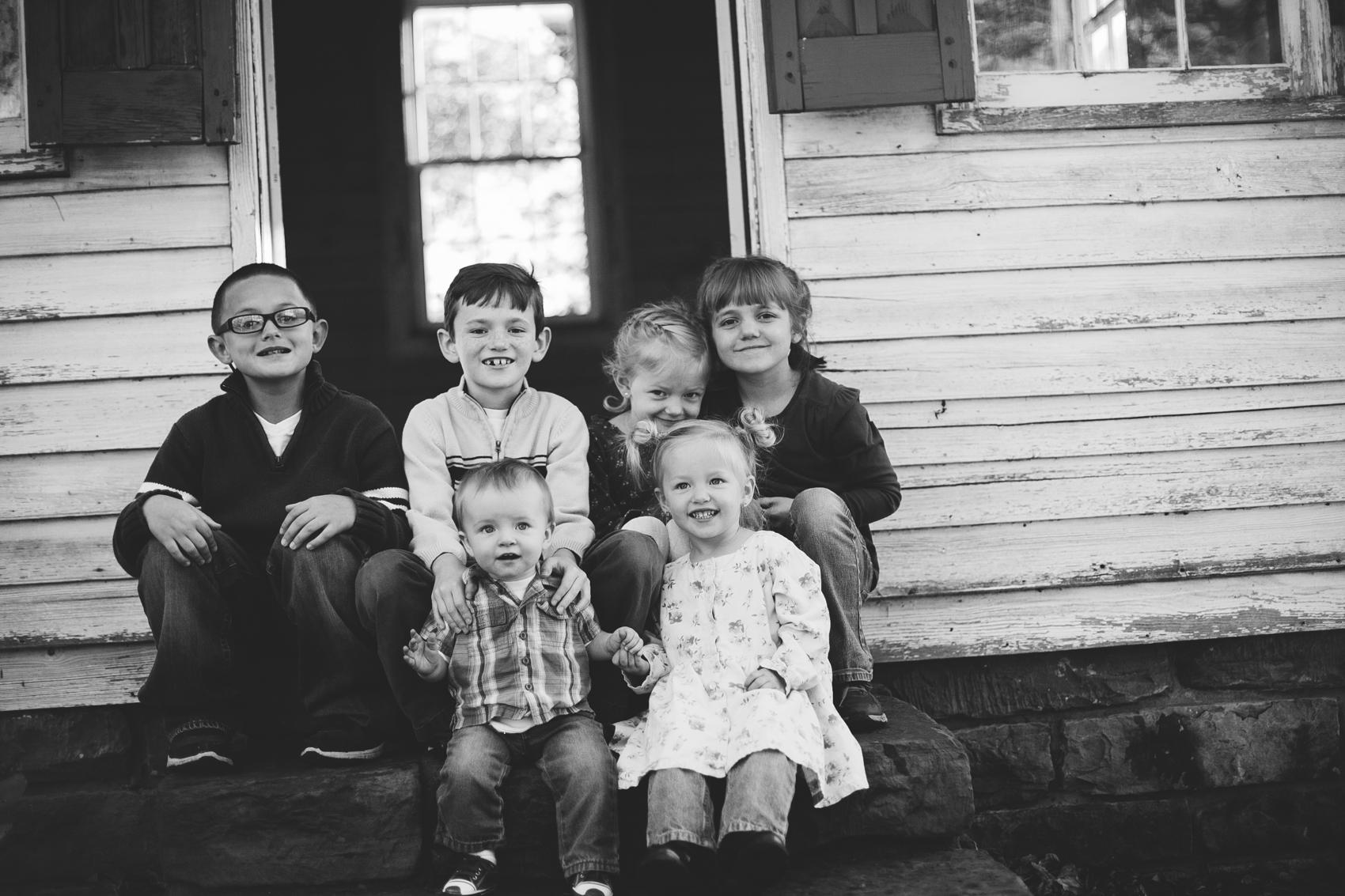 thephillipsfamily-6