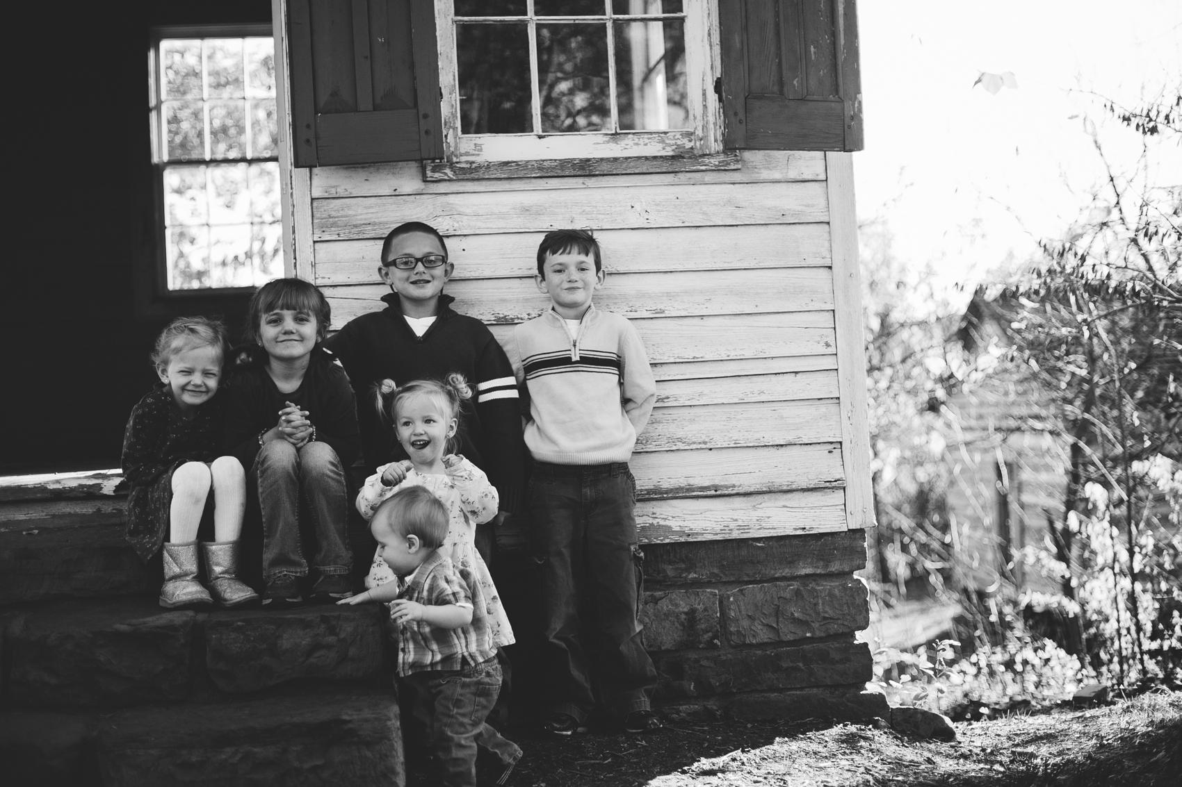 thephillipsfamily-7