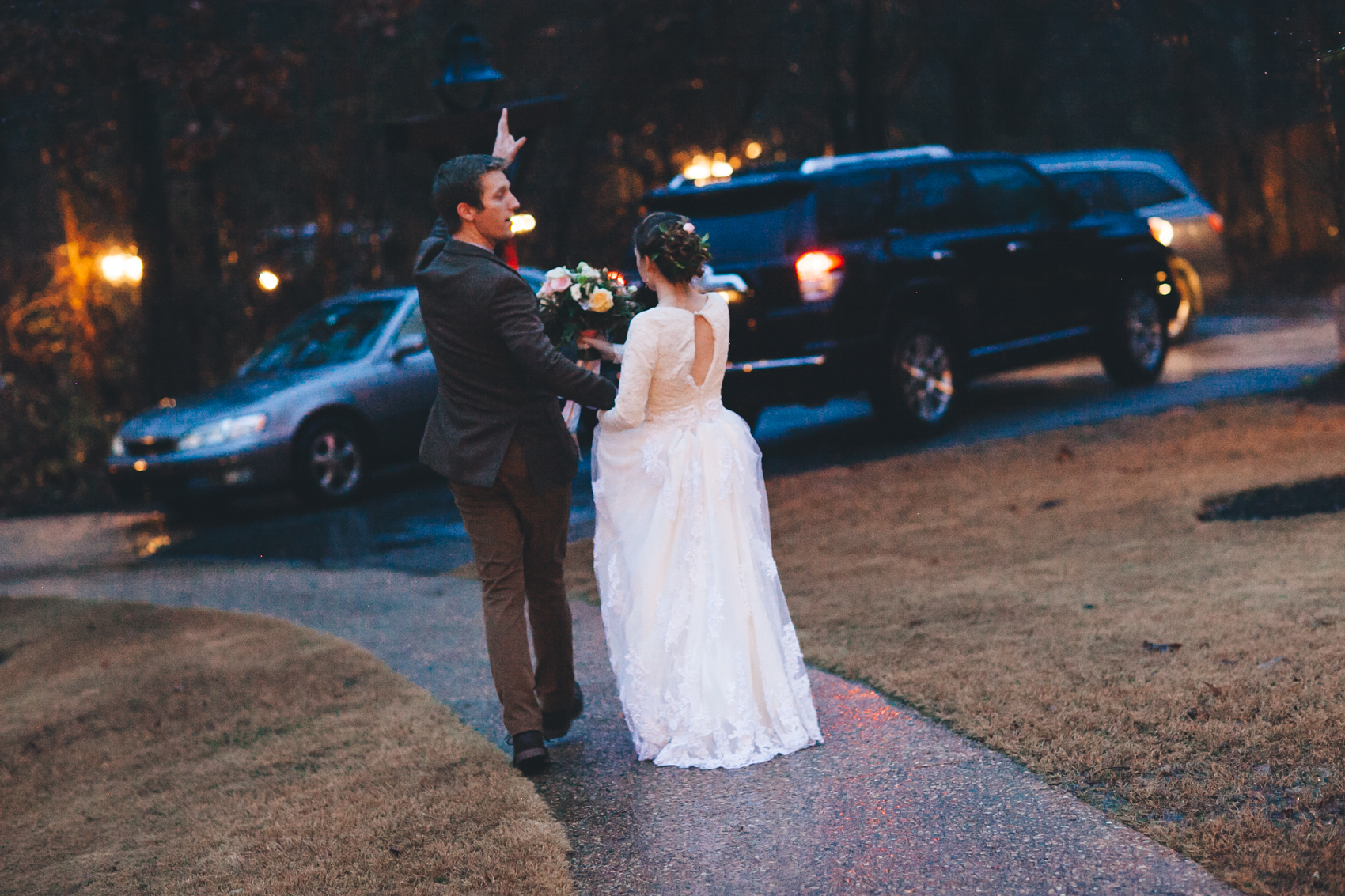 Cameron&ErinsWedding12-27-15-103