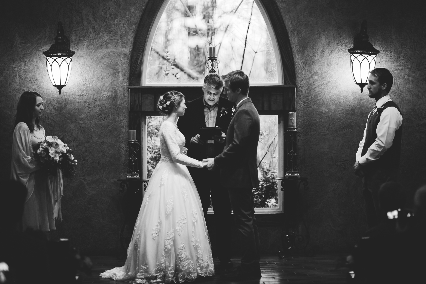 Cameron&ErinsWedding12-27-15-47