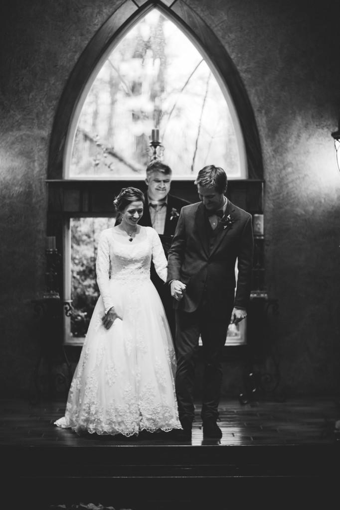 Cameron&ErinsWedding12-27-15-50