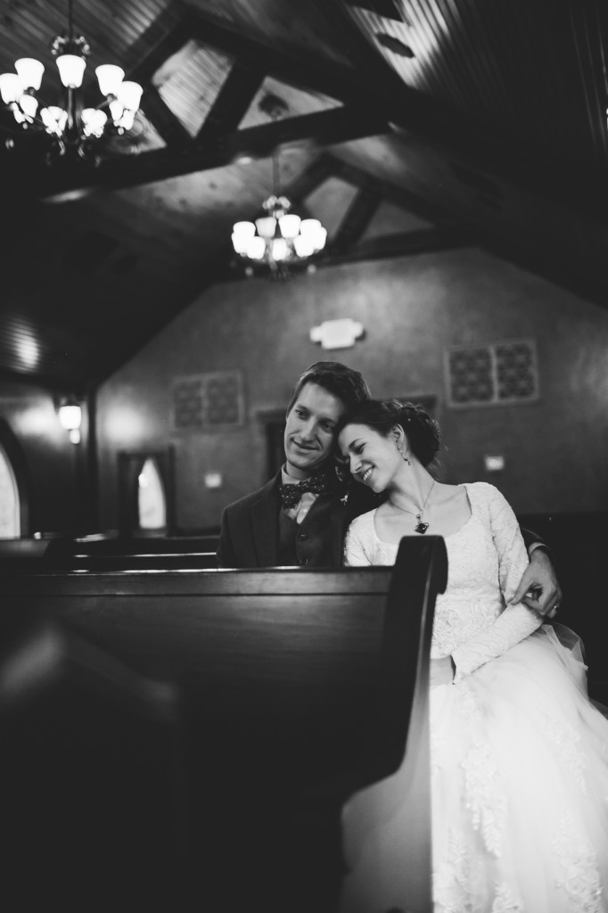 Cameron&ErinsWedding12-27-15-55