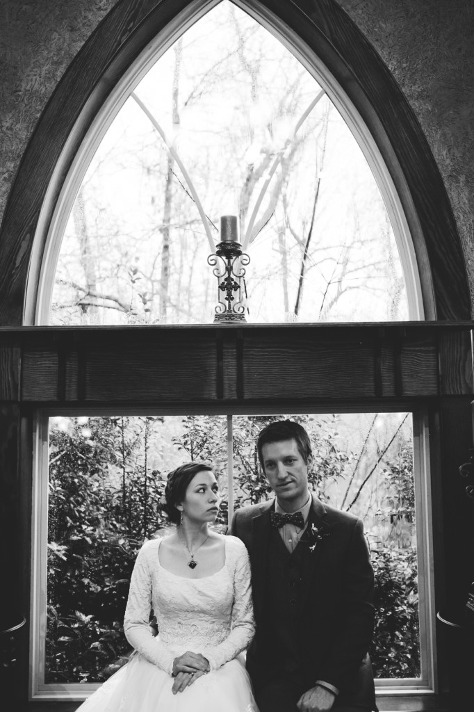 Cameron&ErinsWedding12-27-15-60