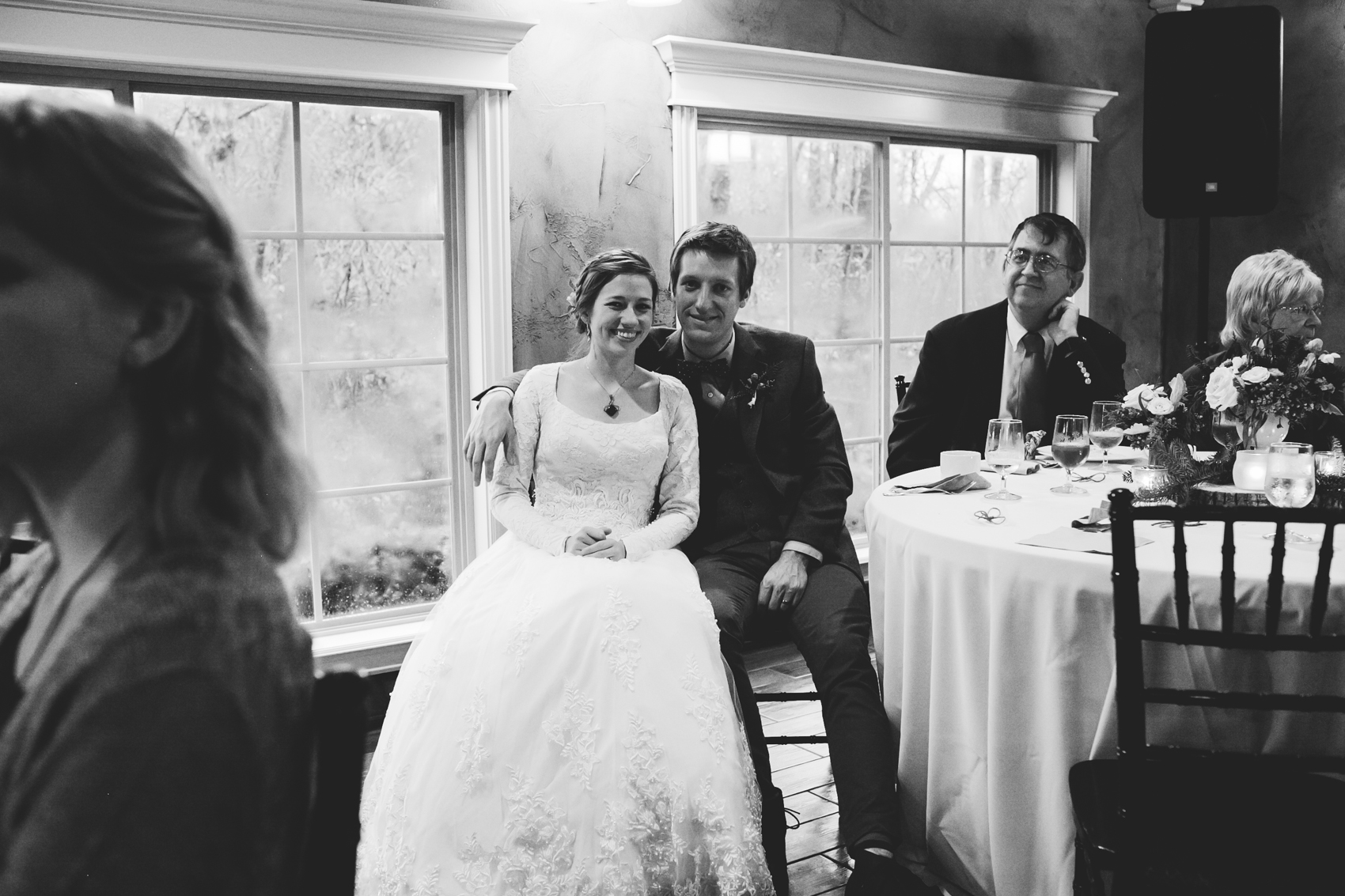 Cameron&ErinsWedding12-27-15-81