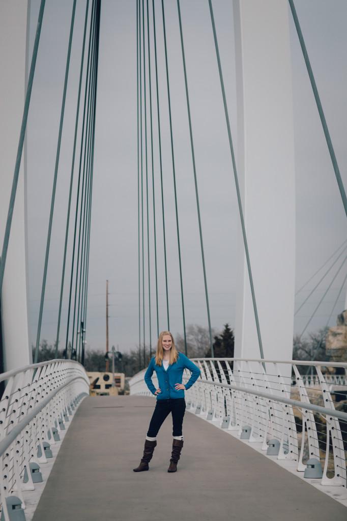 HannahSenior2016-1