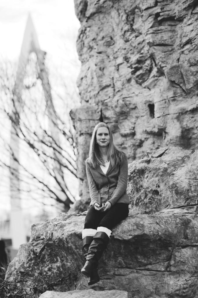 HannahSenior2016-12