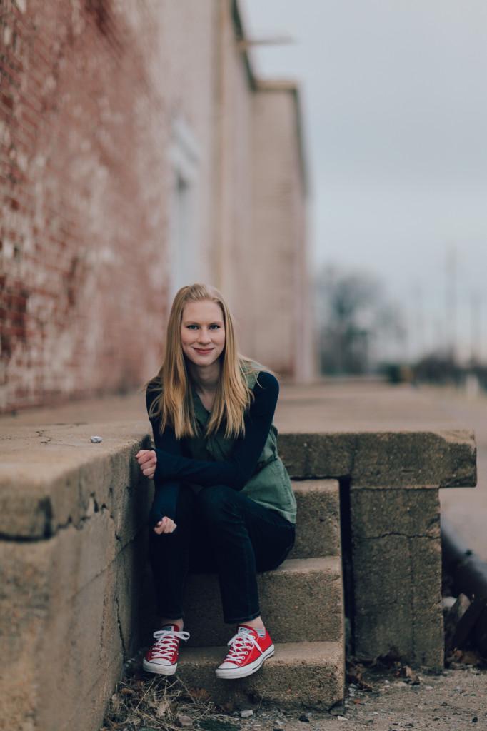 HannahSenior2016-38