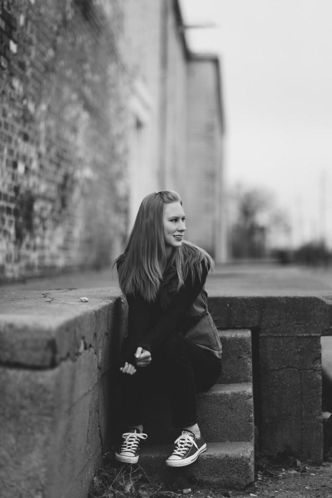 HannahSenior2016-39
