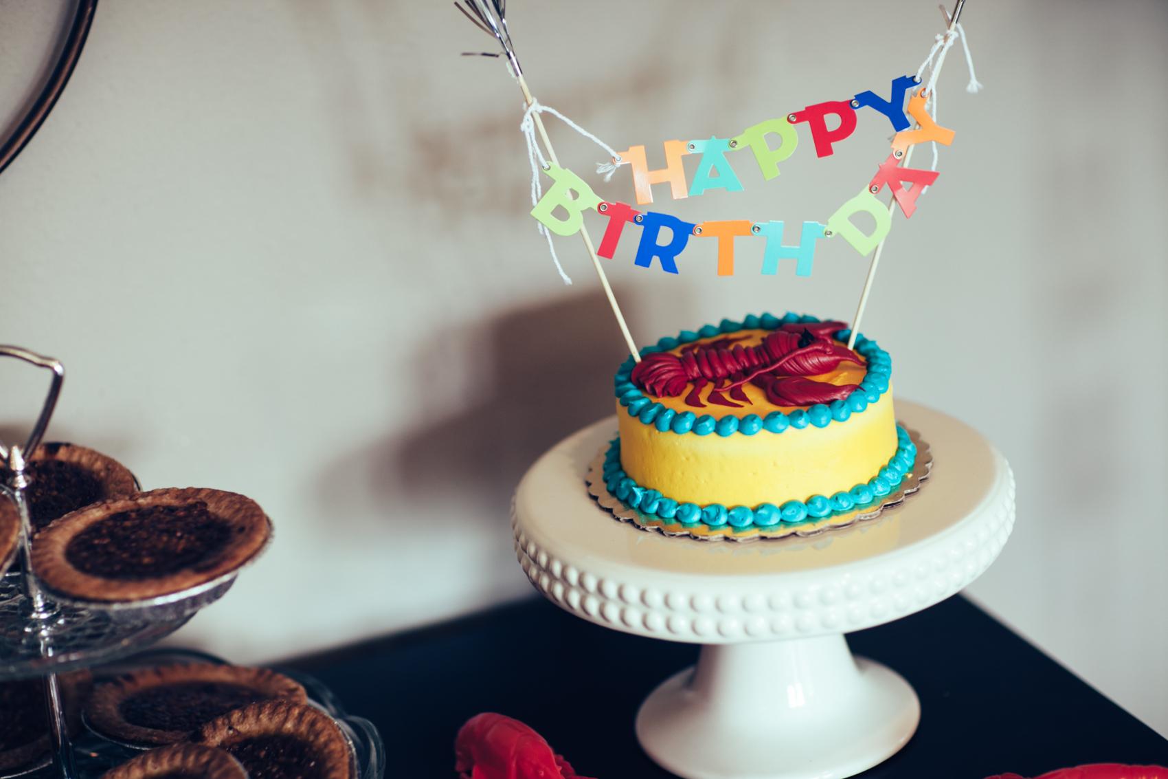 Connorsfirstbirthday-1