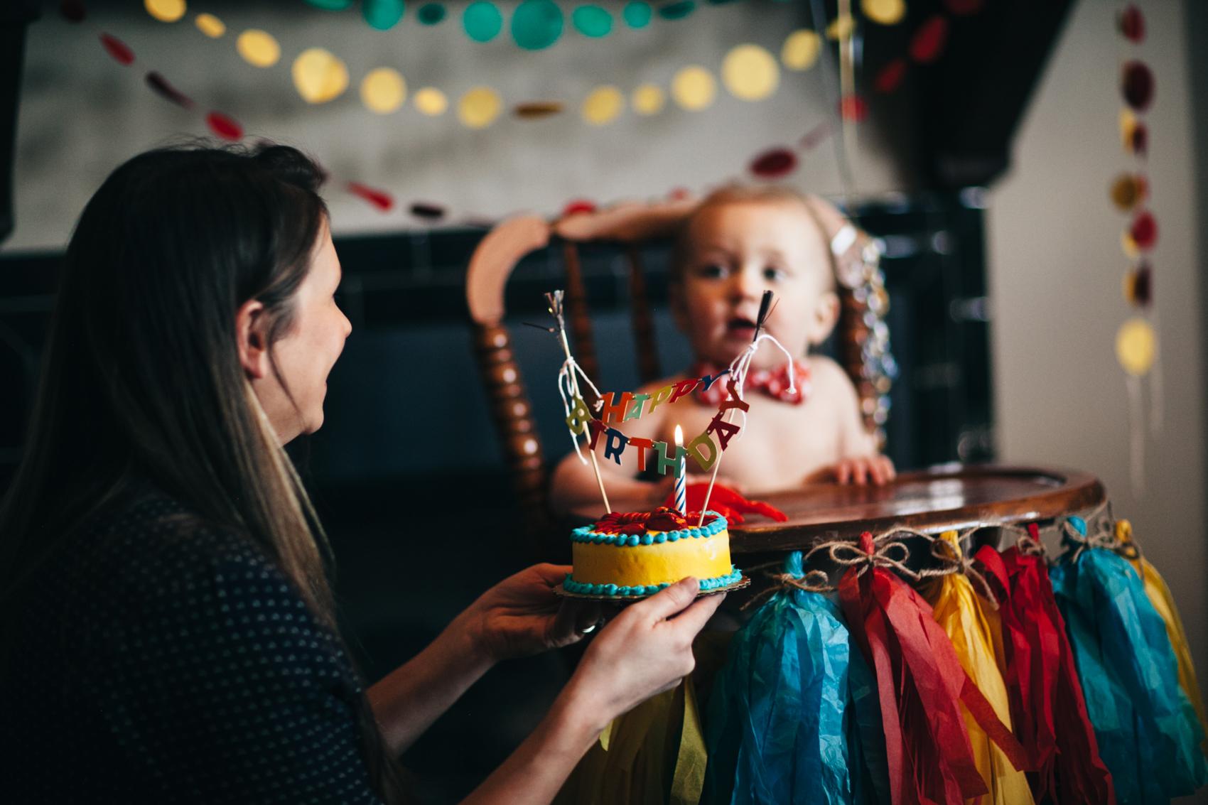 Connorsfirstbirthday-25