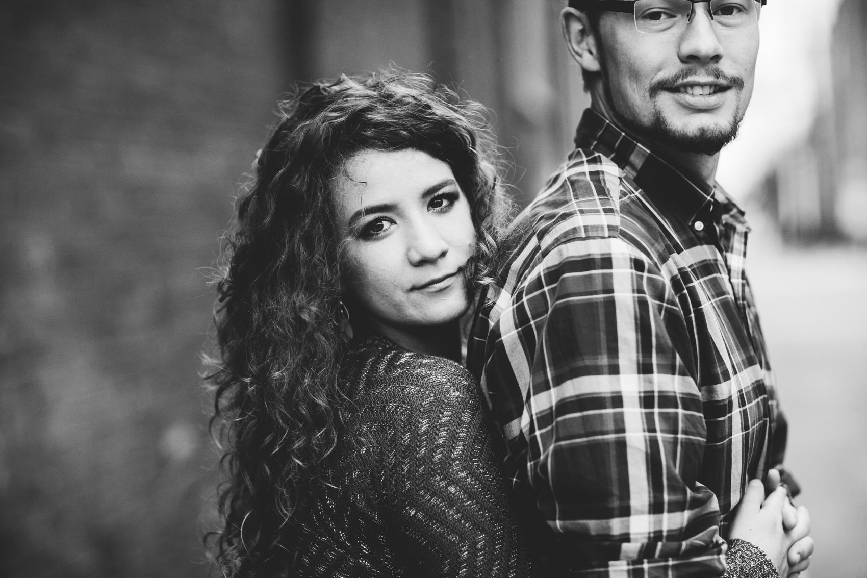 Josh&Sophie2016-10