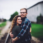 Josh&Sophie2016-3