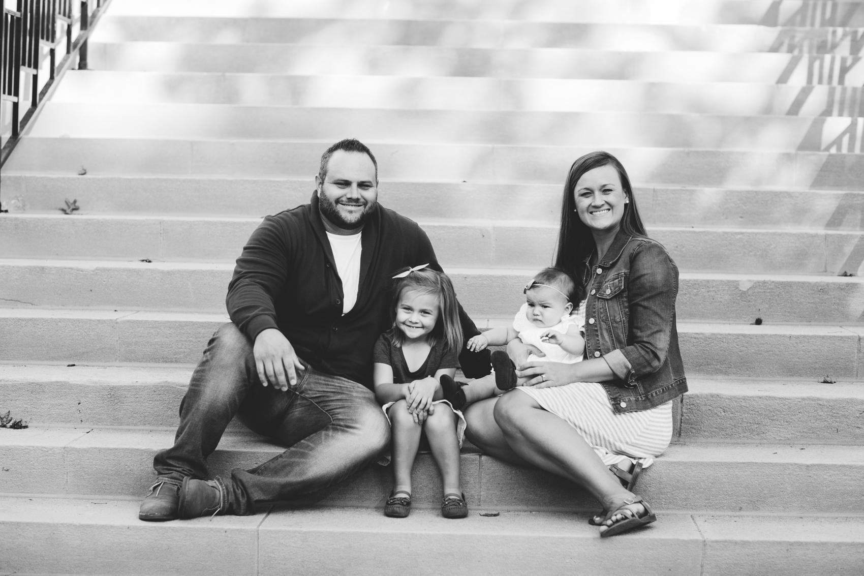 blissfamily2016-24